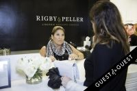 Rigby & Peller Lingerie Stylists U.S. Launch #305