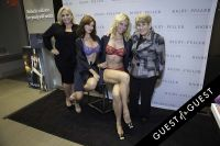 Rigby & Peller Lingerie Stylists U.S. Launch #329
