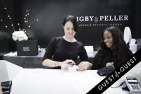 Rigby & Peller Lingerie Stylists U.S. Launch #331