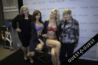 Rigby & Peller Lingerie Stylists U.S. Launch #333
