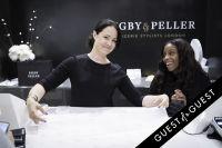 Rigby & Peller Lingerie Stylists U.S. Launch #334