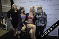 Rigby & Peller Lingerie Stylists U.S. Launch #335
