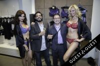 Rigby & Peller Lingerie Stylists U.S. Launch #338