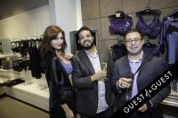Rigby & Peller Lingerie Stylists U.S. Launch #343