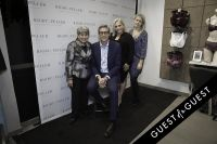 Rigby & Peller Lingerie Stylists U.S. Launch #345