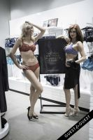 Rigby & Peller Lingerie Stylists U.S. Launch #370