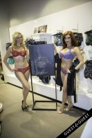 Rigby & Peller Lingerie Stylists U.S. Launch #382