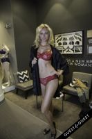 Rigby & Peller Lingerie Stylists U.S. Launch #404