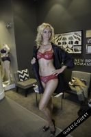 Rigby & Peller Lingerie Stylists U.S. Launch #405