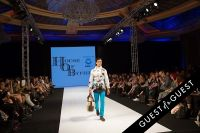Art Hearts Fashion LAFW 2015 Runway Show Oct. 6 #30
