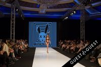 Art Hearts Fashion LAFW 2015 Runway Show Oct. 6 #39