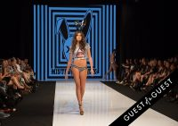 Art Hearts Fashion LAFW 2015 Runway Show Oct. 6 #42