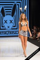 Art Hearts Fashion LAFW 2015 Runway Show Oct. 6 #48