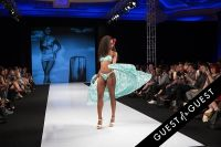 Art Hearts Fashion LAFW 2015 Runway Show Oct. 6 #71