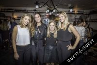 BR Guest Hospitality and Lauren Bush Lauren Celebrate a Fiesta for FEED at Dos Caminos Times Square #3