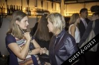 BR Guest Hospitality and Lauren Bush Lauren Celebrate a Fiesta for FEED at Dos Caminos Times Square #18