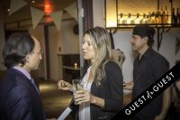 BR Guest Hospitality and Lauren Bush Lauren Celebrate a Fiesta for FEED at Dos Caminos Times Square #19
