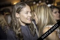 BR Guest Hospitality and Lauren Bush Lauren Celebrate a Fiesta for FEED at Dos Caminos Times Square #20