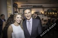 BR Guest Hospitality and Lauren Bush Lauren Celebrate a Fiesta for FEED at Dos Caminos Times Square #21