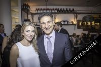 BR Guest Hospitality and Lauren Bush Lauren Celebrate a Fiesta for FEED at Dos Caminos Times Square #22