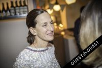 BR Guest Hospitality and Lauren Bush Lauren Celebrate a Fiesta for FEED at Dos Caminos Times Square #27
