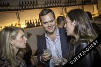 BR Guest Hospitality and Lauren Bush Lauren Celebrate a Fiesta for FEED at Dos Caminos Times Square #28