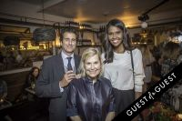 BR Guest Hospitality and Lauren Bush Lauren Celebrate a Fiesta for FEED at Dos Caminos Times Square #31