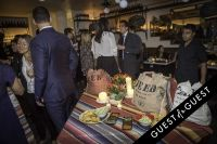 BR Guest Hospitality and Lauren Bush Lauren Celebrate a Fiesta for FEED at Dos Caminos Times Square #33