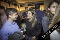 BR Guest Hospitality and Lauren Bush Lauren Celebrate a Fiesta for FEED at Dos Caminos Times Square #45