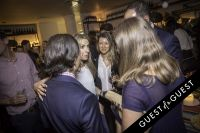 BR Guest Hospitality and Lauren Bush Lauren Celebrate a Fiesta for FEED at Dos Caminos Times Square #48