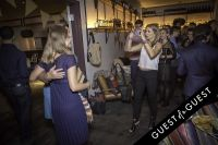 BR Guest Hospitality and Lauren Bush Lauren Celebrate a Fiesta for FEED at Dos Caminos Times Square #50