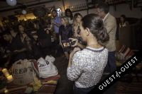 BR Guest Hospitality and Lauren Bush Lauren Celebrate a Fiesta for FEED at Dos Caminos Times Square #53