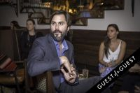 BR Guest Hospitality and Lauren Bush Lauren Celebrate a Fiesta for FEED at Dos Caminos Times Square #55