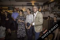 BR Guest Hospitality and Lauren Bush Lauren Celebrate a Fiesta for FEED at Dos Caminos Times Square #56