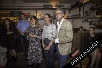 BR Guest Hospitality and Lauren Bush Lauren Celebrate a Fiesta for FEED at Dos Caminos Times Square #57