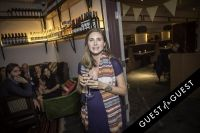 BR Guest Hospitality and Lauren Bush Lauren Celebrate a Fiesta for FEED at Dos Caminos Times Square #63