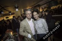 BR Guest Hospitality and Lauren Bush Lauren Celebrate a Fiesta for FEED at Dos Caminos Times Square #75