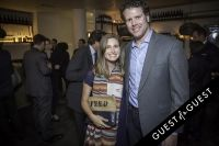 BR Guest Hospitality and Lauren Bush Lauren Celebrate a Fiesta for FEED at Dos Caminos Times Square #83