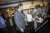 BR Guest Hospitality and Lauren Bush Lauren Celebrate a Fiesta for FEED at Dos Caminos Times Square #86