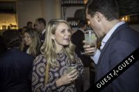 BR Guest Hospitality and Lauren Bush Lauren Celebrate a Fiesta for FEED at Dos Caminos Times Square #88
