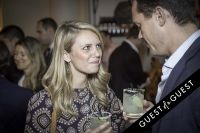 BR Guest Hospitality and Lauren Bush Lauren Celebrate a Fiesta for FEED at Dos Caminos Times Square #89