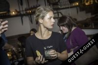 BR Guest Hospitality and Lauren Bush Lauren Celebrate a Fiesta for FEED at Dos Caminos Times Square #91