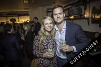 BR Guest Hospitality and Lauren Bush Lauren Celebrate a Fiesta for FEED at Dos Caminos Times Square #94