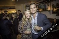 BR Guest Hospitality and Lauren Bush Lauren Celebrate a Fiesta for FEED at Dos Caminos Times Square #95