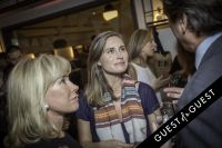 BR Guest Hospitality and Lauren Bush Lauren Celebrate a Fiesta for FEED at Dos Caminos Times Square #96