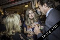 BR Guest Hospitality and Lauren Bush Lauren Celebrate a Fiesta for FEED at Dos Caminos Times Square #97