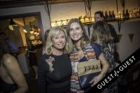 BR Guest Hospitality and Lauren Bush Lauren Celebrate a Fiesta for FEED at Dos Caminos Times Square #98