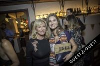 BR Guest Hospitality and Lauren Bush Lauren Celebrate a Fiesta for FEED at Dos Caminos Times Square #99