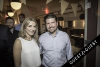 BR Guest Hospitality and Lauren Bush Lauren Celebrate a Fiesta for FEED at Dos Caminos Times Square #105