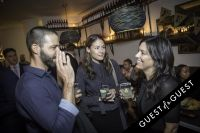 BR Guest Hospitality and Lauren Bush Lauren Celebrate a Fiesta for FEED at Dos Caminos Times Square #110